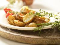 aardappelssite