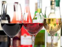winesite